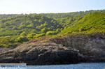 De groene oostkust van Skopelos | Sporaden | De Griekse Gids foto 2 - Foto van De Griekse Gids