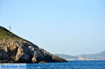 De groene oostkust van Skopelos   Sporaden   De Griekse Gids foto 4 - Foto van De Griekse Gids