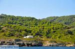 De groene oostkust van Skopelos | Sporaden | De Griekse Gids foto 10 - Foto van De Griekse Gids