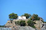 Agios Ioannis Kastri | Mamma Mia kerkje Skopelos | Sporaden Griekse Gids 8 - Foto van De Griekse Gids