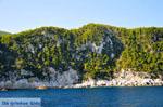 Agios Ioannis Kastri | Mamma Mia kerkje Skopelos | Sporaden Griekse Gids 10 - Foto van De Griekse Gids