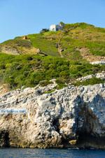 Agios Ioannis Kastri   Mamma Mia kerkje Skopelos   Sporaden Griekse Gids 20 - Foto van De Griekse Gids