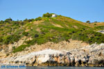 Agios Ioannis Kastri | Mamma Mia kerkje Skopelos | Sporaden Griekse Gids 21 - Foto van De Griekse Gids