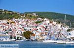 Skopelos stad | Sporaden | De Griekse Gids foto 4 - Foto van De Griekse Gids