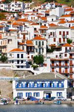 Skopelos stad   Sporaden   De Griekse Gids foto 7 - Foto van De Griekse Gids