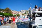 Skopelos stad | Sporaden | De Griekse Gids foto 11 - Foto van De Griekse Gids