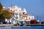 Skopelos stad | Sporaden | De Griekse Gids foto 16 - Foto van De Griekse Gids