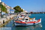 Skopelos stad   Sporaden   De Griekse Gids foto 17 - Foto van De Griekse Gids