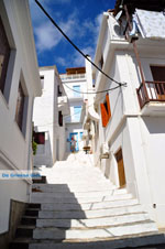 Skopelos stad   Sporaden   De Griekse Gids foto 23 - Foto van De Griekse Gids
