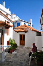 Skopelos stad | Sporaden | De Griekse Gids foto 25 - Foto van De Griekse Gids