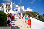 Skopelos stad | Sporaden | De Griekse Gids foto 28 - Foto van De Griekse Gids