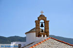 Skopelos stad   Sporaden   De Griekse Gids foto 31 - Foto van De Griekse Gids