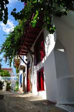 Skopelos stad   Sporaden   De Griekse Gids foto 33 - Foto van De Griekse Gids