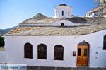 Skopelos stad | Sporaden | De Griekse Gids foto 40 - Foto van De Griekse Gids