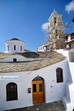 Skopelos stad | Sporaden | De Griekse Gids foto 41 - Foto van De Griekse Gids