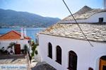 Skopelos stad | Sporaden | De Griekse Gids foto 42 - Foto van De Griekse Gids