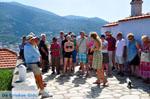 Skopelos stad | Sporaden | De Griekse Gids foto 51 - Foto van De Griekse Gids