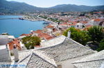 Skopelos stad | Sporaden | De Griekse Gids foto 56 - Foto van De Griekse Gids