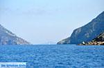 Ergens tussen Alonissos en Skopelos | Sporaden | De Griekse Gids foto 1 - Foto van De Griekse Gids