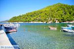 Agnontas | Skopelos Sporaden | De Griekse Gids foto 4 - Foto van De Griekse Gids