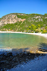 Limnonari bij Agnontas   Skopelos Sporaden   De Griekse Gids foto 3 - Foto van De Griekse Gids