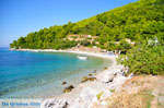 Panormos Skopelos   Sporaden   De Griekse Gids foto 10 - Foto van De Griekse Gids