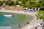 Panormos Skopelos | Sporaden | De Griekse Gids foto 11 - Foto van De Griekse Gids
