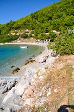 Panormos Skopelos   Sporaden   De Griekse Gids foto 12 - Foto van De Griekse Gids