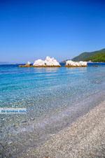 Milia   Skopelos Sporaden   De Griekse Gids foto 7 - Foto van De Griekse Gids