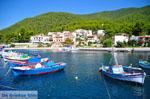 Klima-Elios en Hovolo | Skopelos Sporaden | De Griekse Gids foto 3 - Foto van De Griekse Gids