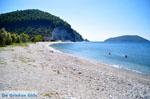 Klima-Elios en Hovolo | Skopelos Sporaden | De Griekse Gids foto 10 - Foto van De Griekse Gids