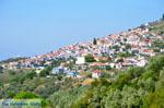 Glossa | Skopelos Sporaden | De Griekse Gids foto 2 - Foto van De Griekse Gids