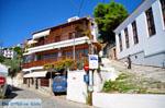 Glossa   Skopelos Sporaden   De Griekse Gids foto 6 - Foto van De Griekse Gids