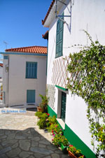 Glossa | Skopelos Sporaden | De Griekse Gids foto 7 - Foto van De Griekse Gids