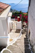 Glossa | Skopelos Sporaden | De Griekse Gids foto 18 - Foto van De Griekse Gids