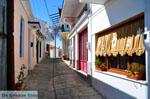 Glossa | Skopelos Sporaden | De Griekse Gids foto 21 - Foto van De Griekse Gids