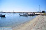 Haven Loutraki bij Glossa | Skopelos Sporaden | De Griekse Gids 3 - Foto van De Griekse Gids