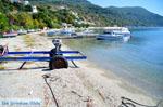 Haven Loutraki bij Glossa | Skopelos Sporaden | De Griekse Gids 7 - Foto van De Griekse Gids