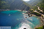 Agios Ioannis Kastri   Mamma Mia kerkje Skopelos   Sporaden Griekse Gids 51 - Foto van De Griekse Gids