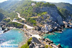 Agios Ioannis Kastri   Mamma Mia kerkje Skopelos   Sporaden Griekse Gids 57 - Foto van De Griekse Gids