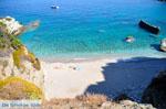 Agios Ioannis Kastri | Mamma Mia kerkje Skopelos | Sporaden Griekse Gids 67 - Foto van De Griekse Gids