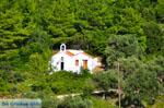 Kerkje buiten Skopelos stad | Sporaden | De Griekse Gids - Foto van De Griekse Gids