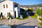 Foto Skopelos Village | Sporaden | De Griekse Gids 5 - Foto van De Griekse Gids