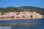 Skopelos stad | Sporaden | De Griekse Gids foto 76 - Foto van De Griekse Gids