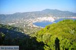 Panoramafoto Skopelos stad | Sporaden | De Griekse Gids foto 2 - Foto van De Griekse Gids