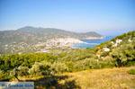 Skopelos stad   Sporaden   De Griekse Gids foto 83 - Foto van De Griekse Gids
