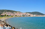 Skopelos stad   Sporaden   De Griekse Gids foto 85 - Foto van De Griekse Gids