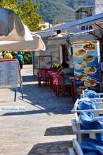 Skopelos stad | Sporaden | De Griekse Gids foto 89 - Foto van De Griekse Gids