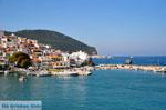 Skopelos stad   Sporaden   De Griekse Gids foto 96 - Foto van De Griekse Gids