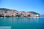 Skopelos stad | Sporaden | De Griekse Gids foto 99 - Foto van De Griekse Gids